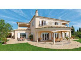 Villa prestige Portugal