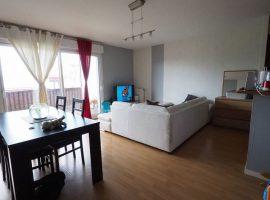Appartement T 3
