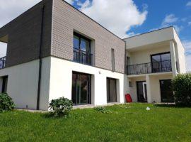 LOC : villa 5 chambres